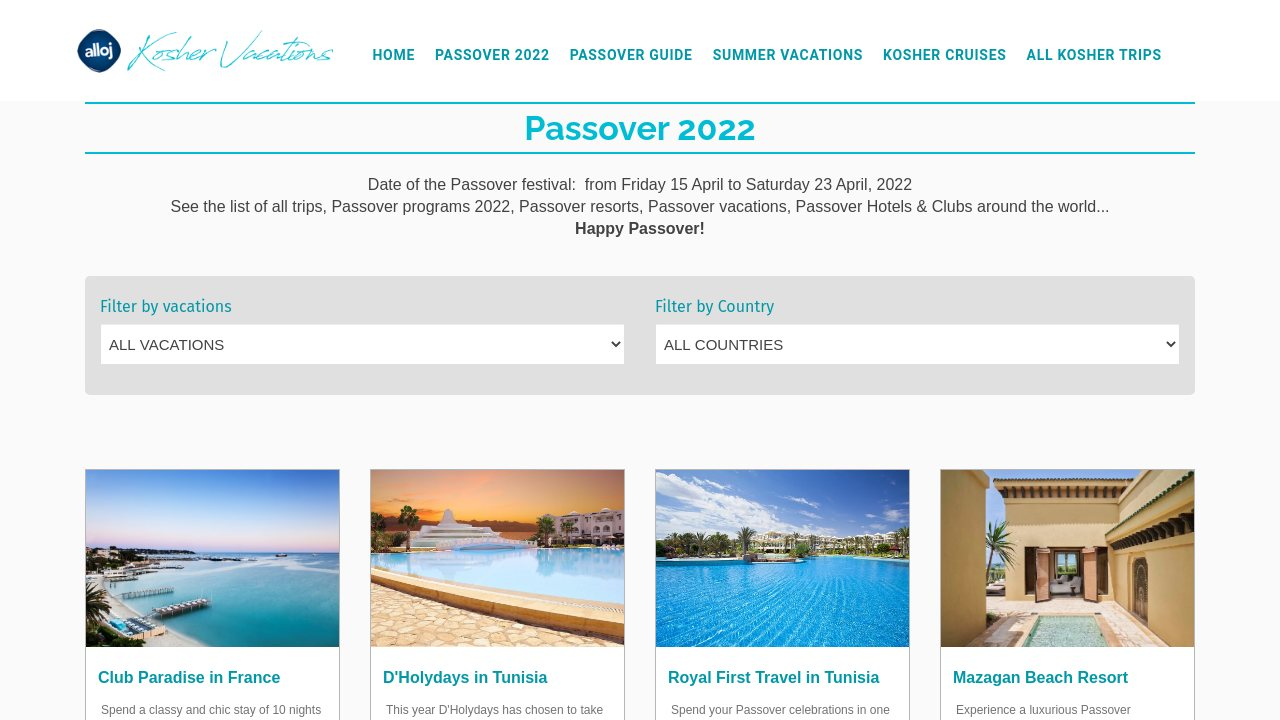 Kosher For Passover Medicine List 2020.Passover Guide All Your Questions About Passover Celebration